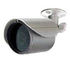 AVC452A High Resolution 600TVL CCTV Cameras