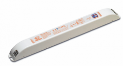 AC Electronic Ballast for Fluorescent Lamps SLIM