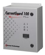 CurrentGuard™ Plus Transient Voltage Surge