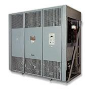 Unit Substation and High Voltage Powers