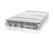 SPARC T4-1 Server