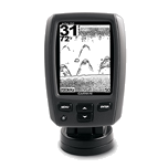 Echo 150 navigator