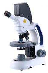 M3602C-3DGL Digital Microscopes