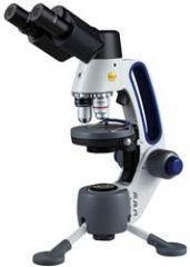 M3-B Digital Microscopes
