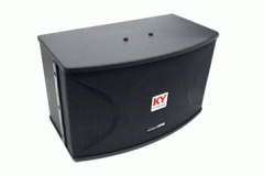 KYS-300 Speaker