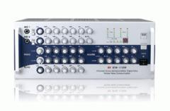 KYA-1100R Amplifier