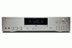 KDVD-5500 Home Use Karaoke Machine(DVD,Karaoke System)