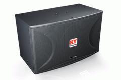 KY-600 Speaker