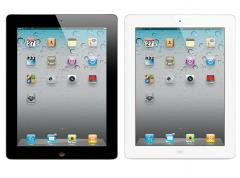 IPad 2 tablet PC