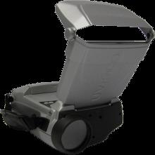 CoroCAM 6D camera