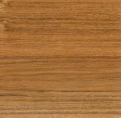 Wood Tectona Grandis