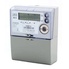 Mk10A Advanced Three Phase Electronic Revenue
