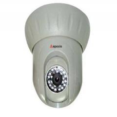 APM-M0214-IR ip camera
