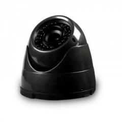 CCTV Dome Camera WBT-D042