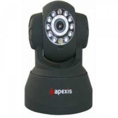 APM-J011-WS ip camera