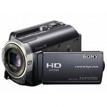 Sony HD Handycam HDR-XR350 Camcorders