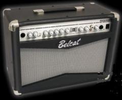 Belcat FX-2030 30W Guitar Amplifiers