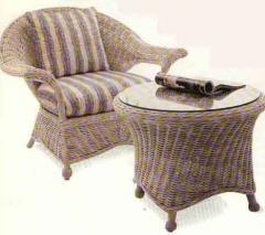 Furniture set 31-121