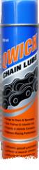 Qwick Chain Lube
