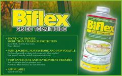 Biflex 2.5 EC insecticide