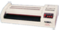 LM-320 Laminating Machine