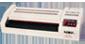 LM-320 Laminating Machine