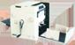 SD-880 Mimeographing Machine