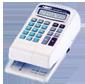 NB-8000 Time Printer