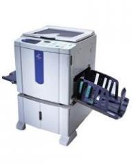 RZ 970A / RZ1070A Printer