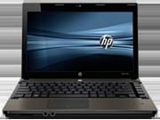HP ProBook 4321s Notebook PC