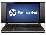 HP ProBook 4420s Notebook PC