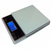 KS-1191 Kitchen Digital Scale