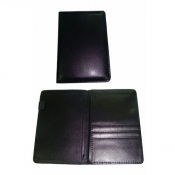 Leather Passport Holder PH102