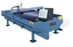 Vulcan 1000D Fully Automated Machine