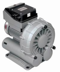 Variair VFD 1-Stage Regenerative Blowers