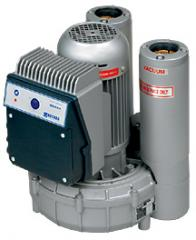 Variair 2-Stage Regenerative Blowers