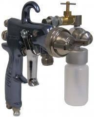 2100 GW Plural Component Spray Gun
