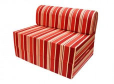 Uratex Comfort & Joy Sofa Bed