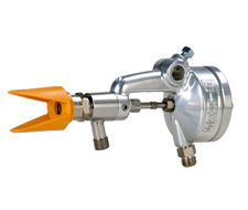 550 Automatic Airless Spray Guns