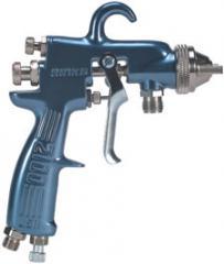 2100 Air Spray Manual Spray Guns
