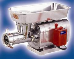 Tasin TS-102AL Electric Meat Grinder/Mincer