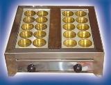 Japanese Cake machine