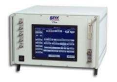IFR Aeroflex SDX2000 Transponder/Interrogator/DME