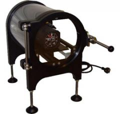 ATEQ CV 250 / CV 400 Vacuum Chambers Part Number: