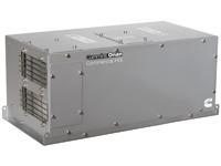 Commercial HG 6000 Generator