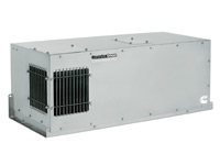 Commercial HG 20000 Generator