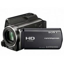 Sony HD Handycam HDR-XR150 Camcorder