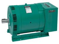 Commercial YD 15 Generator