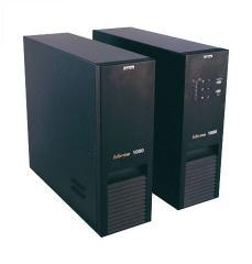 Informer Series (1000 2000 3000 VA)