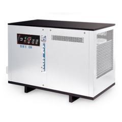 DRY 138 refrigeration dryers